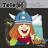 echange, troc Compilation - Vickie Le Viking
