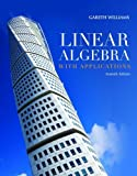 Student Solutions Manual for Linear Algebra with Applications