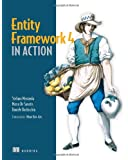 Entity Framework 4 in Action