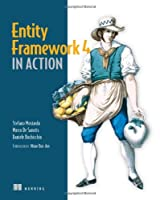Entity Framework 4 in Action