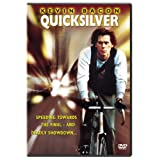 Quicksilver ~ Kevin Bacon