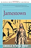 Jamestown (Keepers of the Ring #2) (0595143121) by Hunt, Angela