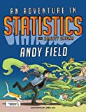 img - for An Adventure in Statistics: The Reality Enigma book / textbook / text book