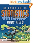 An Adventure in Statistics: The Reali...