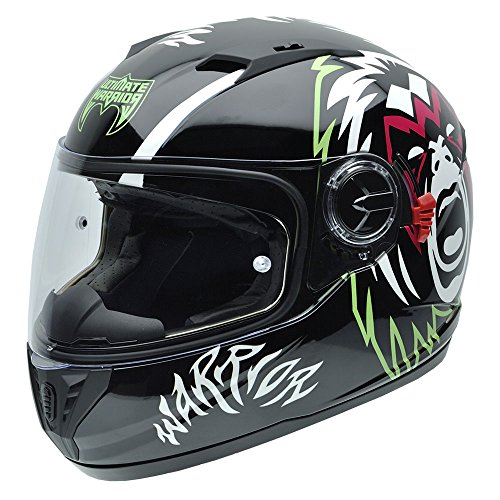nzi-050305g812-eurus-s-wwe-ultimate-warrior-shout-casco-de-moto-talla-s