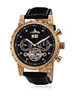 Richtenburg Reloj automático Man R10500 Newport 44.0 mm