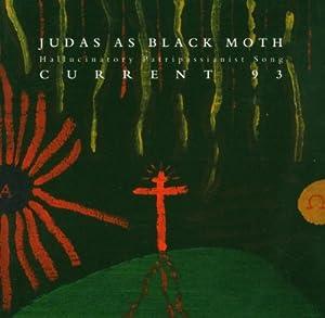 Judas As Black Moth: Best of