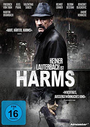 Harms