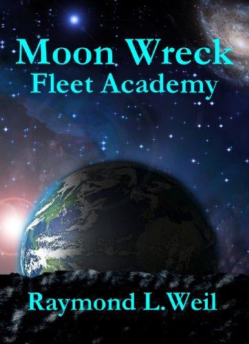 moon-wreck-fleet-academy-the-slaver-wars-book-3