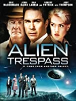 Alien Trespass [HD]