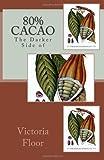 80% Cacao