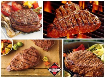 Texas-Steak-Party-Pack-Steaks-for-Delivery