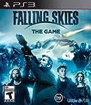 Falling Skies PS3