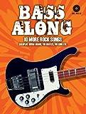 Bass Along 2: 10 More Rock Songs. Incl. MP3-CD