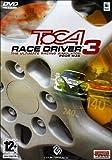 echange, troc ToCa Race Driver 3