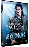 Michael Jackson Story - Edition simple [Édition Simple]