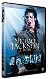 echange, troc Michael Jackson Story - Edition simple