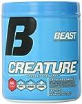 Beast Creature 300g Beast Punch