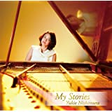 My Stories (CD+DVD)
