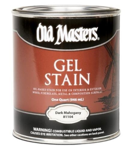 old-masters-81116-oil-base-gel-stain-1-2-pint-dark-mahogany-by-old-masters