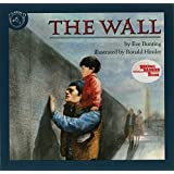 The Wall (Reading Rainbow Books (Paperback))