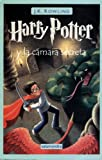 Harry Potter y la c�mara secreta (Spanish Edition)