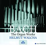 Bach, J.S.: Organ Works (Box Set)