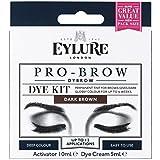 Eylure - DYBROW - Dark Brown