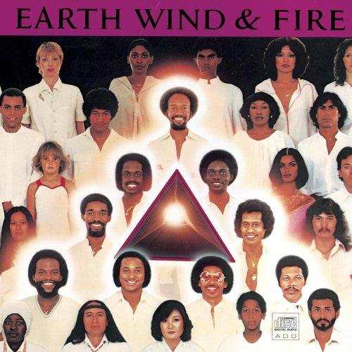 Earth Wind & Fire - The Eternal Dance (3 of 3) - Zortam Music