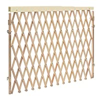 Evenflo Expansion Swing Wide Gate by Evenflo