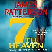 7th Heaven: The Women's Murder Club | James Patterson, Maxine Paetro