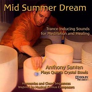 Mid Summer Dream