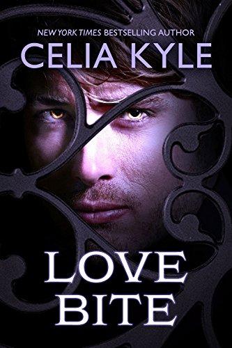 love-bite-vampire-romance-english-edition
