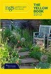 The Yellow Book 2013: National Garden...