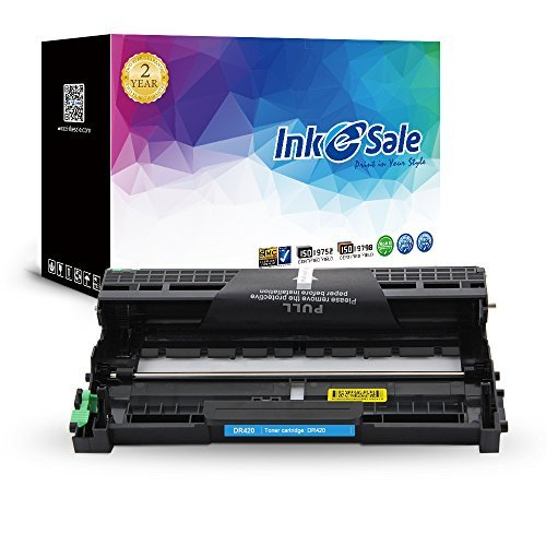 INK E SALE DR420