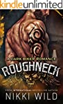 ROUGHNECK: A DARK MOTORCYCLE CLUB ROM...
