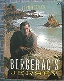 Bergeracs Jersey
