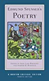 img - for Edmund Spenser's Poetry (Fourth Edition) (Norton Critical Editions) book / textbook / text book