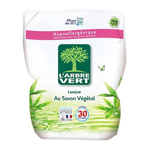 larbre-vert-recharge-lessive-liquide-savon-vegetal-2-l