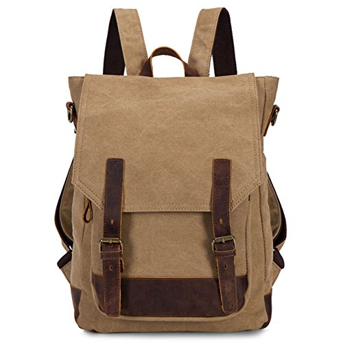 crrf-cavans-leather-backpack-unisex-bag-teenager-girls-boys-portable-travel-tablet-students-school-c