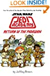 Star Wars: Jedi Academy #2: Return of...