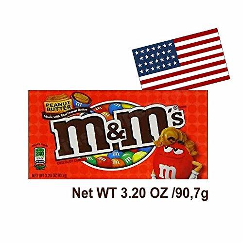 mm-peanut-butter-theatre-box-32-oz-907g-mit-echter-erdnussbutter
