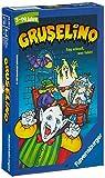 Toy - Ravensburger 23081 - Gruselino - Mitbringspiel