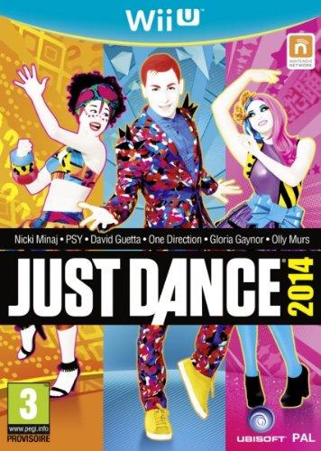 Just Dance 2014 PDF