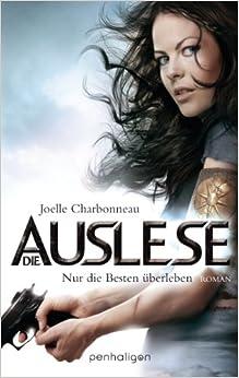 http://ilys-buecherblog.blogspot.de/2015/04/rezension-die-auslese-nur-die-besten.html