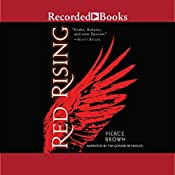 Red Rising | Pierce Brown