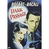Dark Passage (Keepcase)