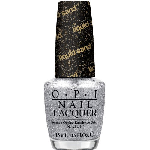 OPI ネイルラッカー E20 15ml It's Frosty Outside