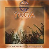 Yoga - Music for Relaxation, Energy & Beauty