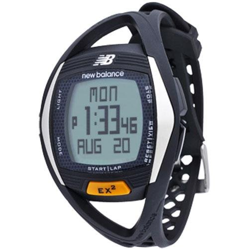 New Balance Watches NX510 Watch One Color, One Size